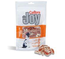 Calibra Joy Chicken & Cod Sushi 80g