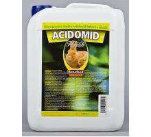 Acidomid K králiky 10 l