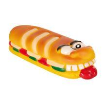 Divoký obložený sendvič 19 cm TRIXIE VÝPREDAJ