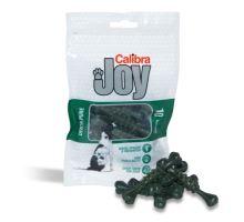 Calibra Joy Denta pure 10 kostiček 90 g