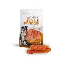 Calibra Joy Dog Chicken Breast 80g